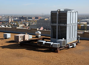 Southwest Air Conditioning El Paso Heating Amp Air