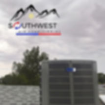Call now for professional HVAC services including AC and heating repair in El Paso, Socorro, Horizon City, TX and surrounding areas. Southwest Air Conditioning has been providing quality HVAC services for El Paso since 1992.