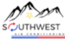 HVAC Southwest Air Conditioning El Paso