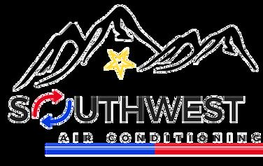 HVAC Southwest Air Conditioning El Paso