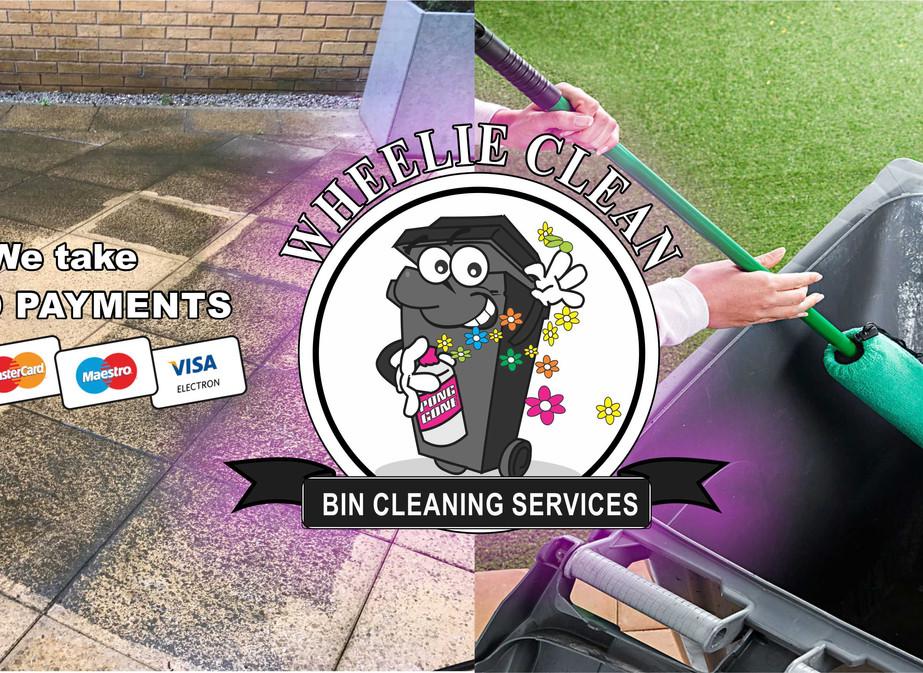 wheelie clean.jpg
