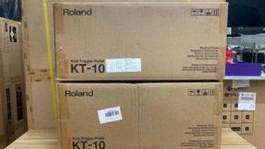 Roland KT-10