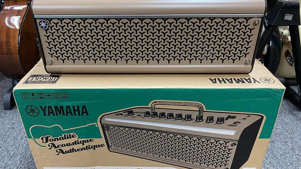 Yamaha thr ll 30A wl 【代Call貨VAN送貨 運費到付】