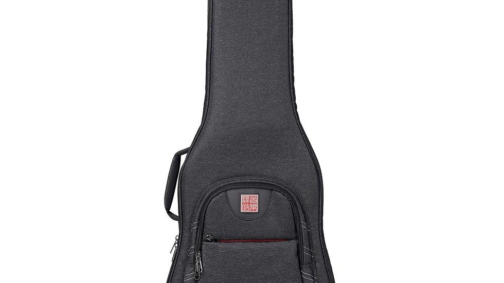 WIND20 Case - Acoustic/Classical/Electric/Bass Guitar 【代Call貨VAN送貨 運費到付】