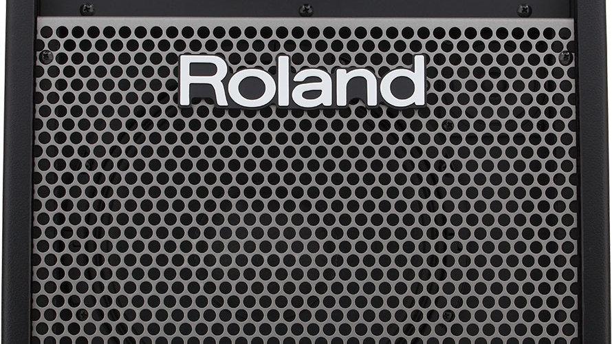 Roland Pm-100 Personal Monitor For V-drum 代Call貨VAN送貨 運費到付