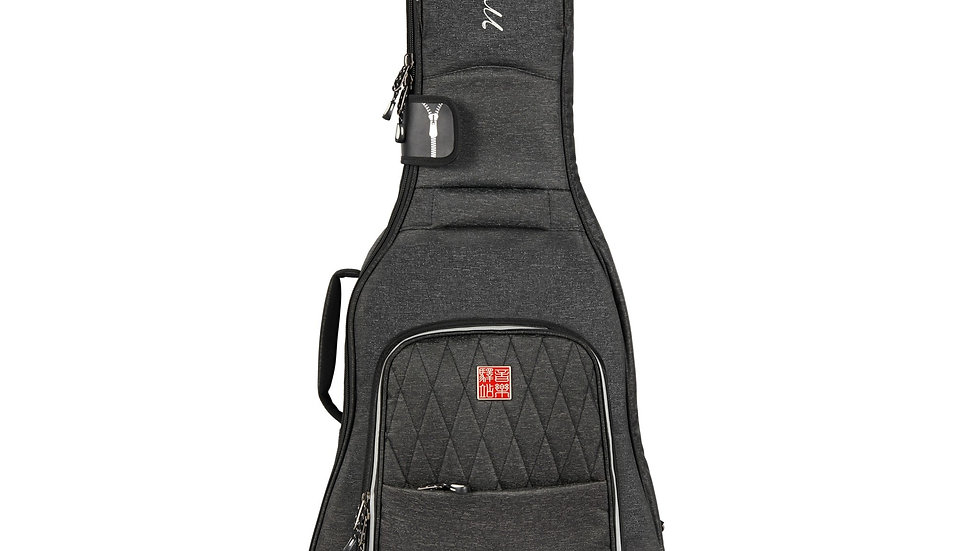 TANG30 Case - Acoustic/Classical/Electric/Bass Guitar【代Call貨VAN送貨 運費到付】