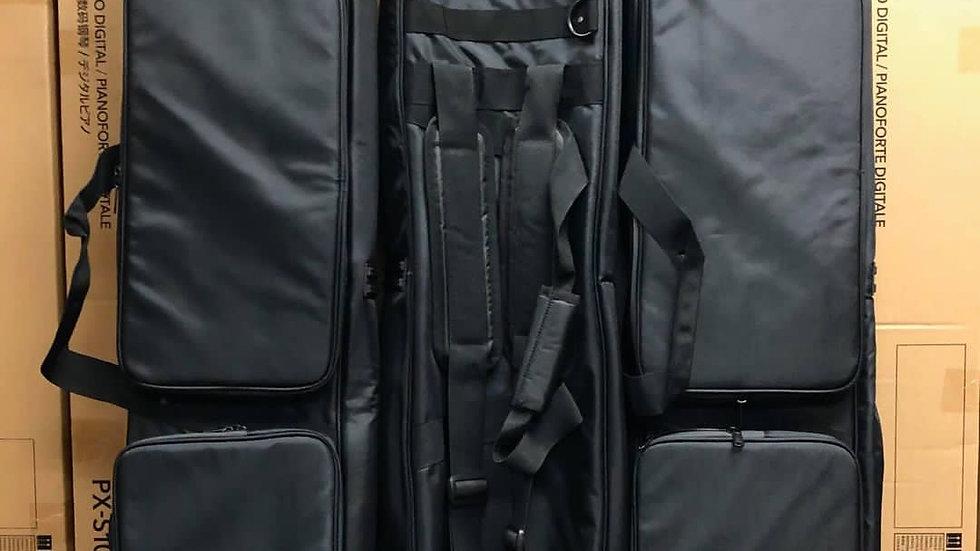 CASIO PXS1000原裝袋