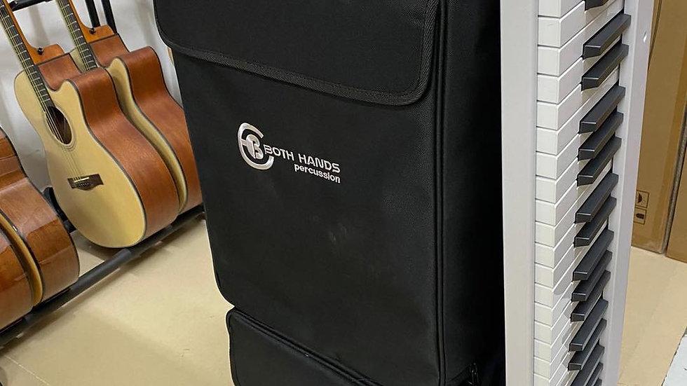 ANIMAN 88Key充電式便攜摺疊琴|送8樣靚配件,超級抵買|代CALL貨VAN 送貨服務 運費到付