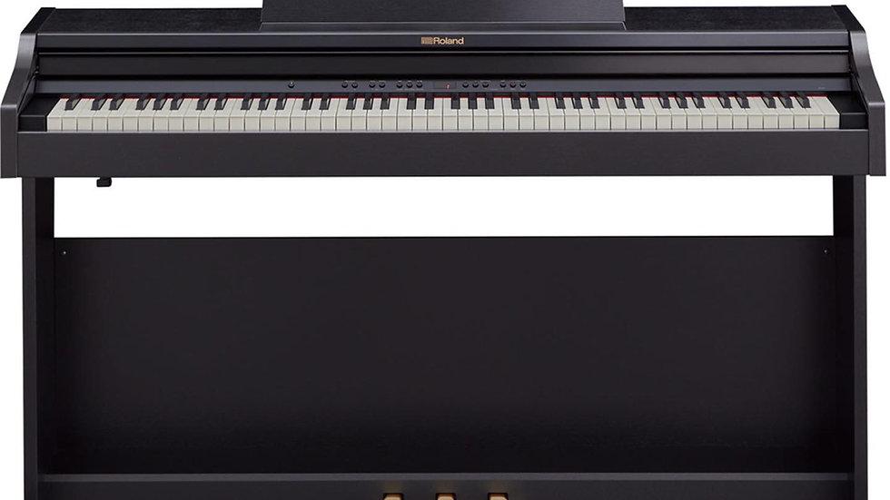 Roland Rp501r |全套木架連3腳pedal、包火牛、譜架|代CALL貨VAN 送貨服務 運費到付