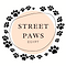 Copy of Street paws.PNG