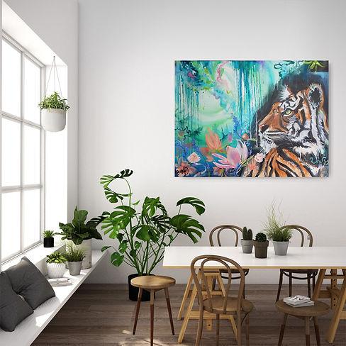 Artrooms20200916140730.jpg