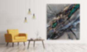 Artrooms20200530121004.jpg