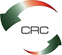 CRC UAE Logo Only.png