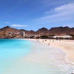 laginha beach