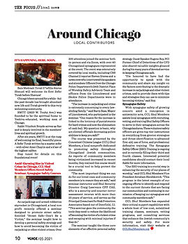 voice of chicago may article-page-001(1)