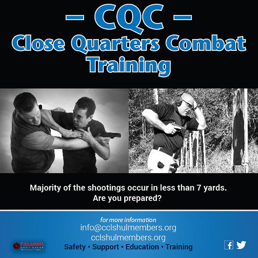 CQC Training (1)