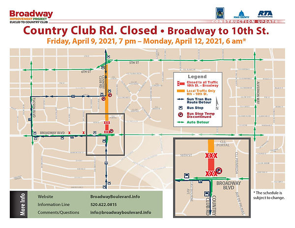 Broadway_CC Closure_4.21REV 4.5.21_Page_