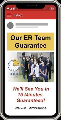 ER in 15 mobile eblast-10.png