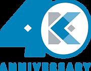 Kaneen-40th-emblem-02.png