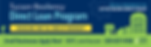 Loan-banner-blue-green-1000px.png