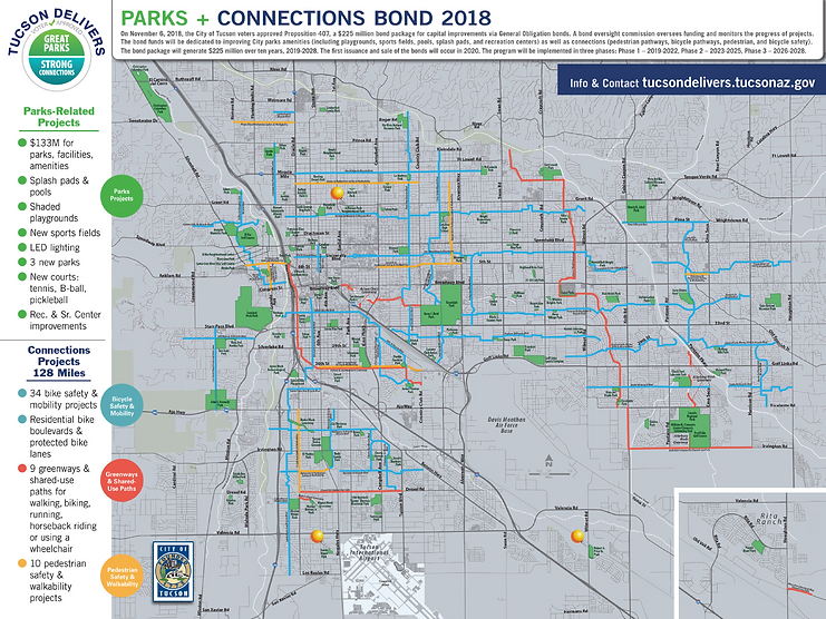Parks-and-Connections-1000px.png