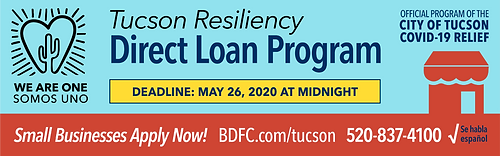 Loan-banner-blue-red-1000px.png