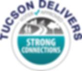 TucDel Logo-Connections-CMYK.jpg