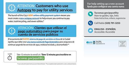 TW Autopay Postcard2.jpg