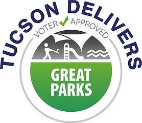 TucDel Logo-Parks-CMYK.jpg