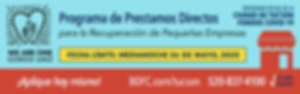 Loan-banner-blue-red-spn-1000px.png