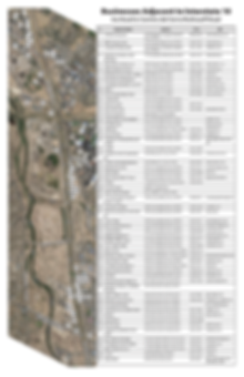 Grant-road-map-1000px.png