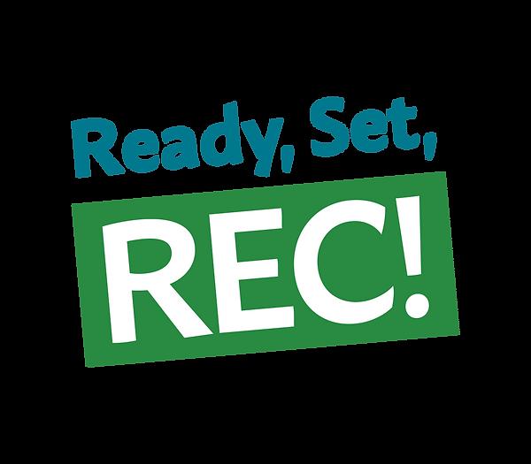 Ready-Set-Rec-logo-tilt-FINAL.png