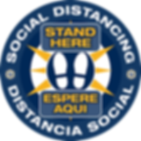 Social-distance-spot-b-1000px.png
