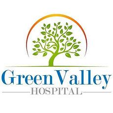 GVH logo.jpeg