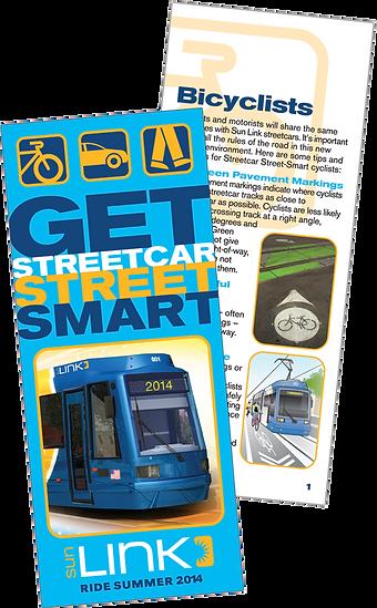 Streetcar_GetSmart_1000.png