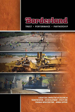 Borderland Broch-FullProofShowsPocket_Pa