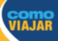 HTR logo Espanol.jpg