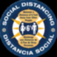 Social-distance-spot-a-1000px.png