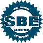 sbe_logo_bl.png