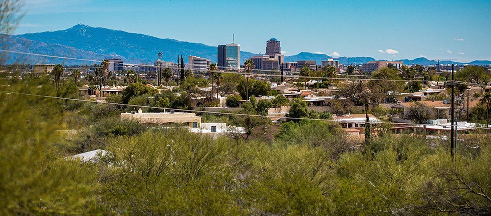 Tucson%20cityscape_edited.jpg