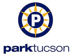 park-tucson.jpg