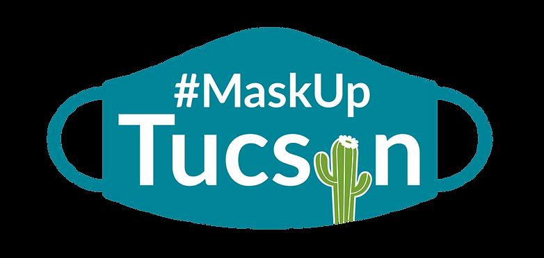 MaskUpTucson_Logo.png