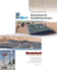Devine Reservoir 12.19 RFQ Cover.jpg