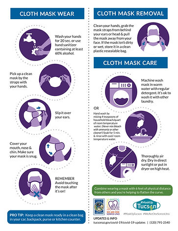Wear & Care for Your Cloth Mask.jpg