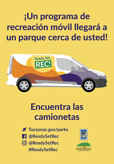 Ready, Set, Rec! Bus Shelter2.jpg