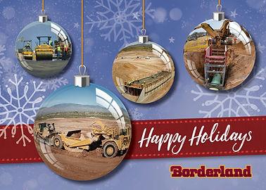 Borderland_7x5_HolidayCard_120418.jpg
