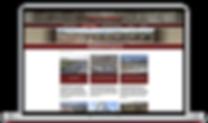 borderland website mockup-01.png