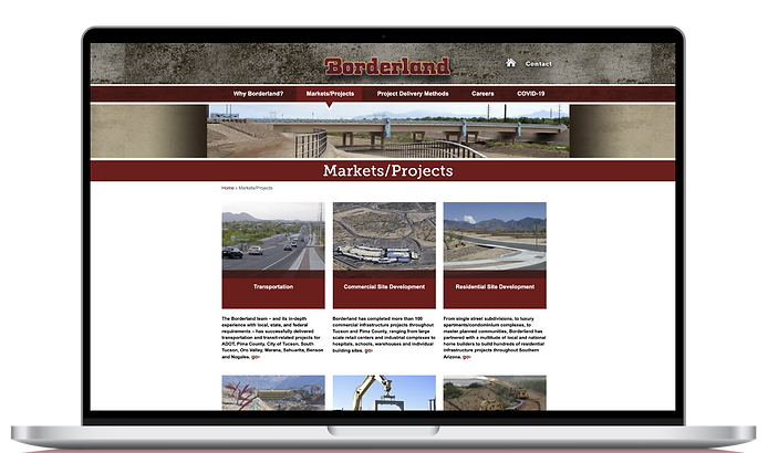 borderland website mockup-01.png