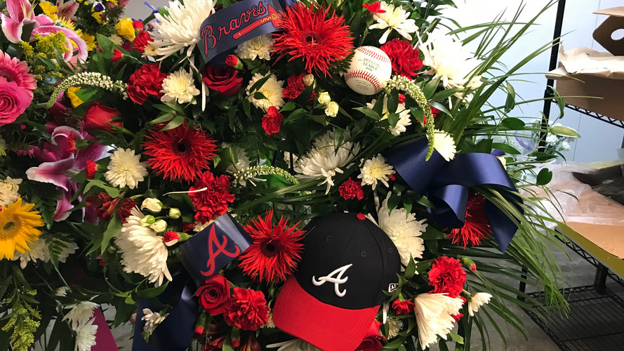 Speciality Wreath