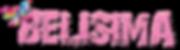 Belisima logo rosa_1.png